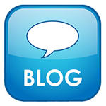 View our DJ blog posts