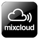 Listen to us on mixcloud.com